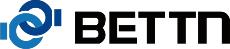 bettnmac.com